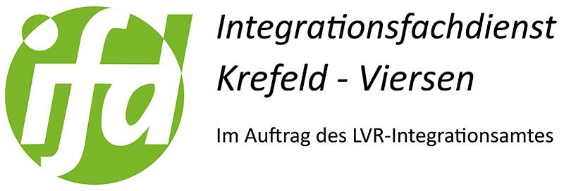 logo-ifd-krefeld-viersen