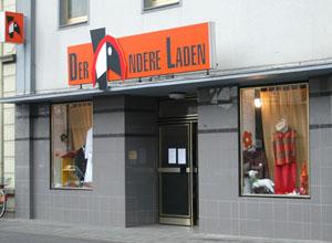 laden_01