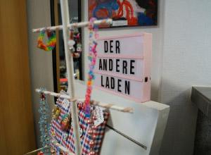 laden_neu_03