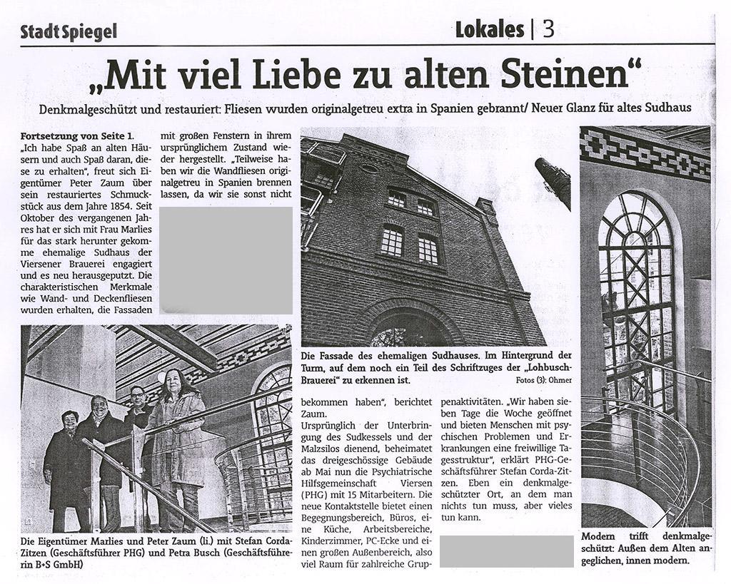 Stadtspiegel-2