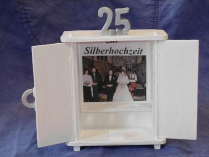 Silberhochzeit-25-3