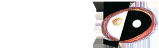 Sozialpsychiatrisches Zentrum Viersen Logo